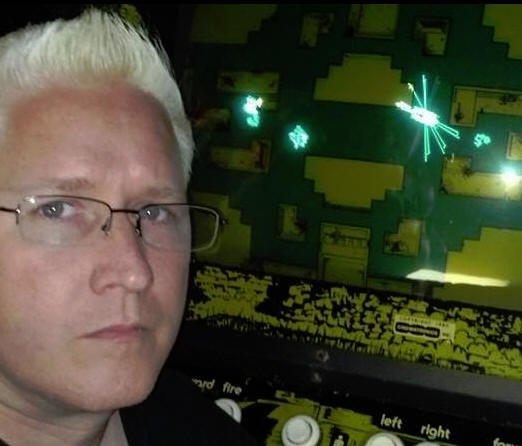 Американец установил два рекорда за 85 часов у игрового автомата - Изображение 1