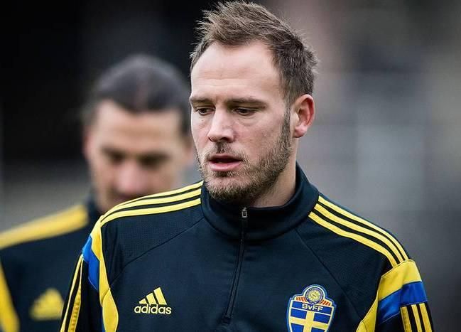 Известные шведские спортсмены вложились в киберспорт - Изображение 1