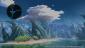 Tales of Xillia 2 – правильное продолжение - Изображение 2