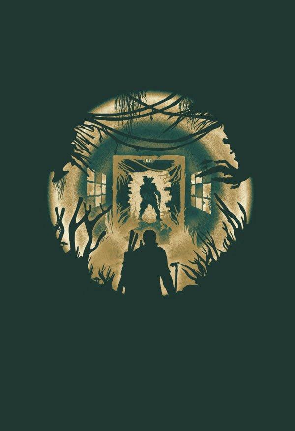 The Last of Us: живая классика или пустышка? - Изображение 5
