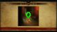 Diablo 3: Reaper of Souls - подробности патча 2.4 - Изображение 25