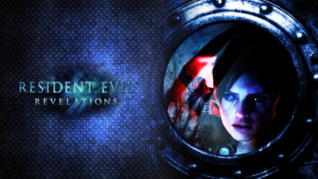 Как менялся Resident Evil - Изображение 59