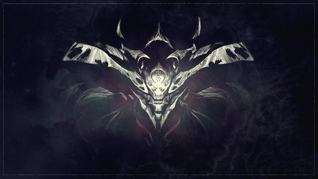 30 лучших игр 2015 года: Destiny: The Taken King - Изображение 1