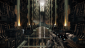 Красавец Killzone: Shadowfall (Геймплейные скриншоты) - Изображение 7