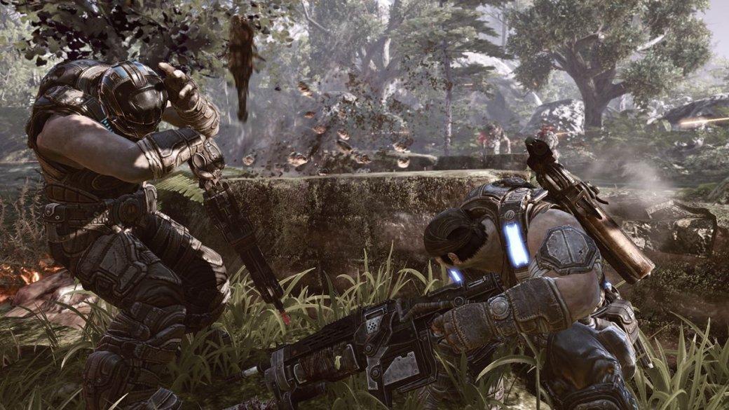 Спасти Xbox One: что должна показать Microsoft на E3 2015 - Изображение 7