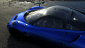 Driveclub's New Screenshots PS4  - Изображение 20