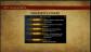 Diablo 3: Reaper of Souls - подробности патча 2.4 - Изображение 24