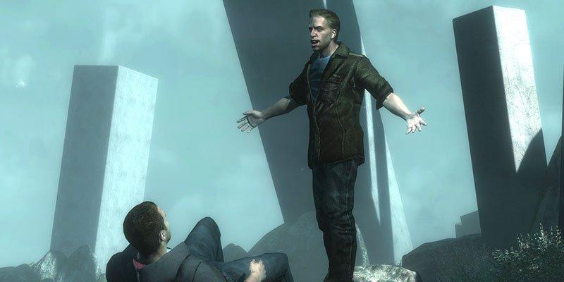 «Убийцы» серии Assassin's Creed - Изображение 8