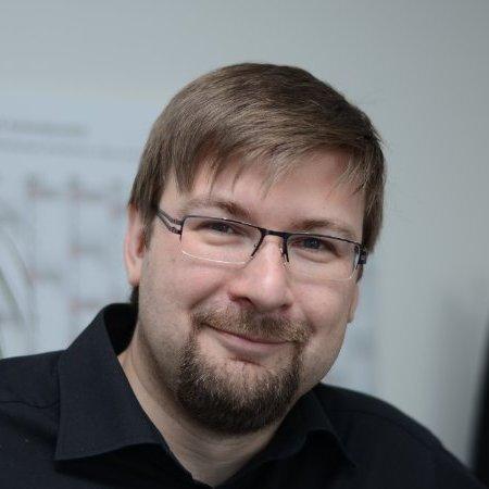 Глава европейского офиса Mail.Ru Games перешел в Crytek - Изображение 1