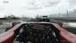 Project CARS PS4 vs PC Maximum Settings - Изображение 8