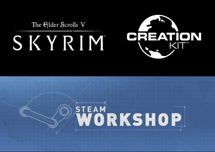Valve отказалась от продажи модов в Steam - Изображение 1