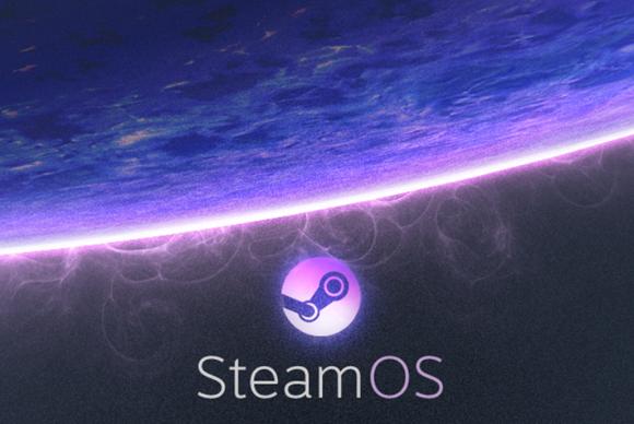 От Steam Machine отказались два крупных американских производителя PC - Изображение 2
