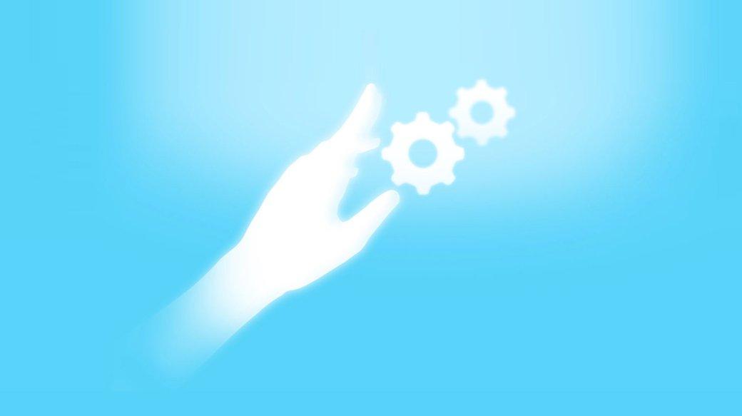 Создатели Journey получили $7 млн на новую игру  - Изображение 1