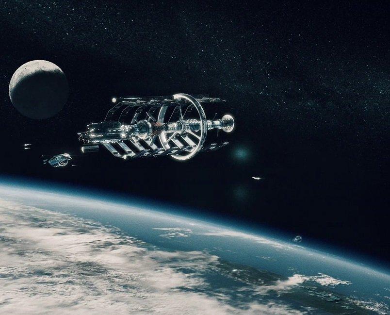 Почему мультиплеер Civilization: Beyond Earth стоит вашего внимания - Изображение 7