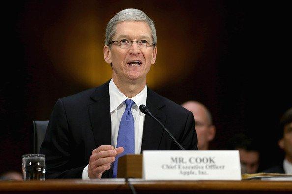 Apple расплатится за микротранзакции детей - Изображение 1