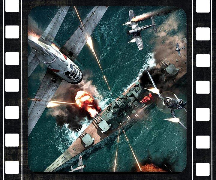 BioShock Infinite и еще четыре трейлера дня - Изображение 1