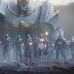 Скриншот League of Legends – Изображение 8
