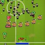Скриншот Crazy Pixel Streaker – Изображение 2