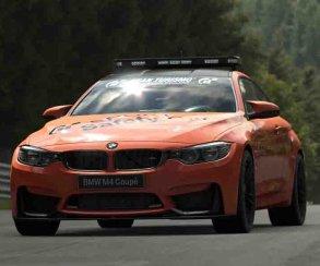 А вот и худший трейлер выставки! Gran Turismo Sport с шоу Sony E3 2017