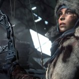 Скриншот Rise of the Tomb Raider: 20 Year Celebration – Изображение 3