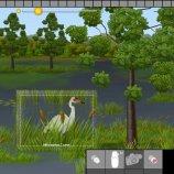 Скриншот Snapshot Adventures - Secret of Bird Island – Изображение 1