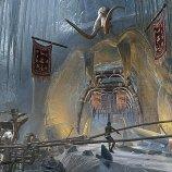 Скриншот Syberia II – Изображение 3