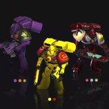 Скриншот Warhammer 40.000: Dawn of War III – Изображение 2