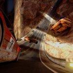 Скриншот TrackMania² Canyon – Изображение 25