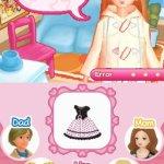 Скриншот Lovely Lisa and Friends – Изображение 9