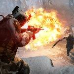 Скриншот Warface – Изображение 14