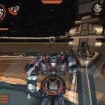 Скриншот Battle Rage – Изображение 1