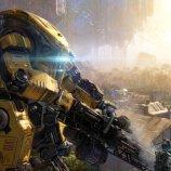 Скриншот Titanfall 2 – Изображение 1