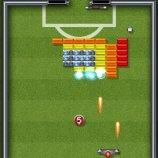 Скриншот Soccer Bashi – Изображение 8