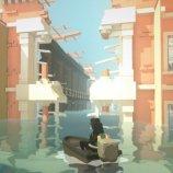 Скриншот Sea of Solitude – Изображение 9