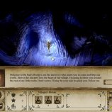 Скриншот Little Folk of Faery – Изображение 5