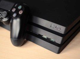 Digital Foundry: PlayStation 5 будет поддерживать обратную совместимость