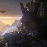 Скриншот Mass Effect: Andromeda – Изображение 2