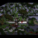 Скриншот Metal Dead – Изображение 4