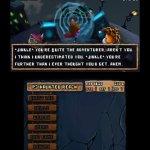 Скриншот Planet Crashers – Изображение 19