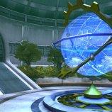 Скриншот Ar no Surge – Изображение 6