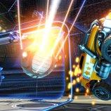 Скриншот Rocket League – Изображение 9
