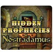 The Hidden Prophecies of Nostradamus