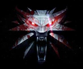 Улучшающий графику The Witcher 3 мод получил обновление с4K-текстурами