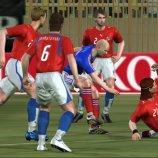 Скриншот Pro Evolution Soccer 6 – Изображение 11