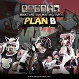 Скриншот PlanB – Изображение 3