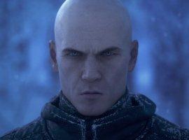 Лысый агент отправляется в Сибирь в новом DLC Hitman 2. Третья часть тоже может стать эпизодической