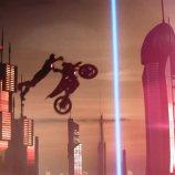 Скриншот Trials Fusion – Изображение 2