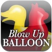 aBalloon – фото обложки игры