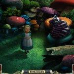 Скриншот Fiction Fixers - Adventures in Wonderland – Изображение 2