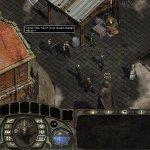 Скриншот Lionheart: Legacy of the Crusader – Изображение 61